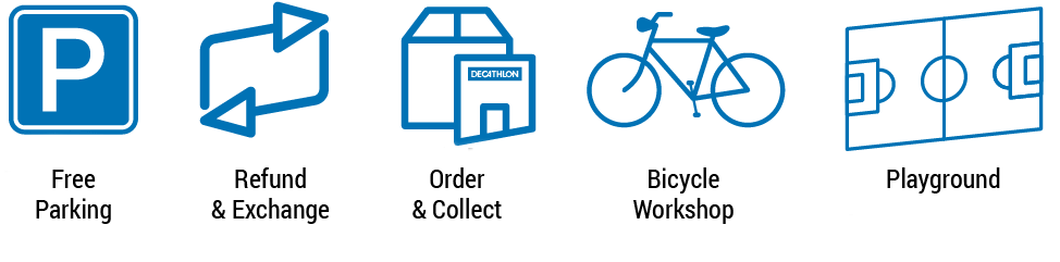 Store-services-with-free-Parking-IN.png