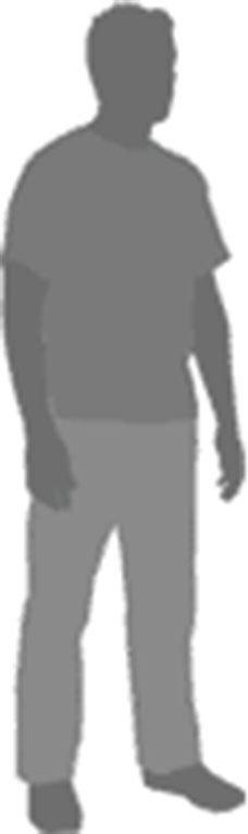 man-small.jpg